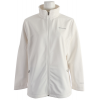 Columbia Kruser Ridge Softshell Jacket Sea Salt