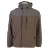 Hi-tec Granite Peak Parka Jacket Petrol/shadow