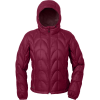 Outdoor Research Aria Hoody Jacket Trillium