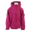 Sierra Designs Hurricane Accelerator Shell Jacket Rose