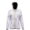 2117 Of Sweden Halland Softshell Jacket White