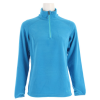 Marmot Flashpoint Half Zip Fleece Tahoe Blue