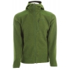 Marmot Norhiem Hoody Fleece Green Pepper