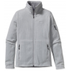 Patagonia Cables Jacket Tailored Grey