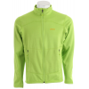 Patagonia R1 Full-zip Jacket Peppergrass Green