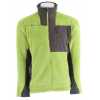 Patagonia R3 Hiloft Jacket Lemon Lime