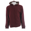 Stormtech Heritage Sherpa Lined Full Zip Fleece Port Royal