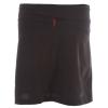 2117 of Sweden Lysekil 46cm Skirt