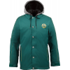 Burton Courtside Snowboard Jacket