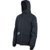 Lib Tech Strait Insulated Snowboard Jacket