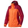 Oakley Brookside Snowboard Jacket