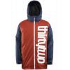 32 - Thirty Two Shiloh 2 Snowboard Jacket