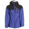 Volcom Multistone Snowboard Jacket