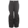 White Sierra Slider Insulated 31in Snowboard Pants