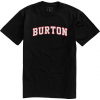 Burton College T-shirt