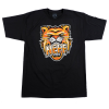 Neff Growley 2 T-shirt