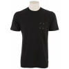Nike Sb 4 Hole Pocket T-shirt