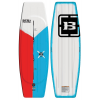 Byerly Ar1 Blem Wakeboard
