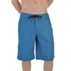 Analog Jet Setter Boardshorts Twilight Blue