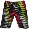 Analog Tasmania 20 Boardshorts True Black