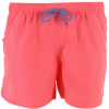 The North Face Class V Water Boardshorts Sugary Pink