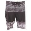 Volcom Linear Mod Boardshorts Grey