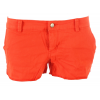 Roxy High Seas Shorts Spicy Orange