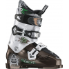 Salomon Shogun Ski Boots