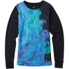 Burton Tech Baselayer Top Ink