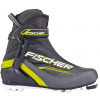 Fischer Rc3 Skate/combo Cross Country Boots
