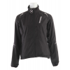 Rossignol Escape Cross Country Ski Jacket