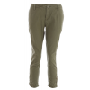 Roxy Mountain Slide Pants Recruit Olive