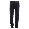 Holden Denim Skinny Fit Jeans Rinse Wash