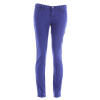 Roxy Sunburners Jeans Electric Blue