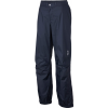 Mountain Hardwear Plasmic Rain Pants Black