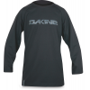 Dakine Rail 3/4 Bike Jersey Black