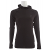 2117 Of Sweden Linkoping Cycling Top Black