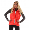 2117 of Sweden Skane Snow Vest