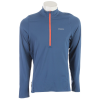 Patagonia All Weather L/s Shirt Glass Blue