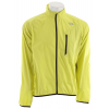 The North Face Crestlite Jacket Sulphur Spring Green