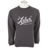 Arbor League Sweatshirt Dark Shadow