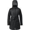 Outdoor Research Covet Softshell