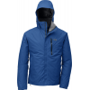 Outdoor Research Sojourn Shell Jacket True Blue