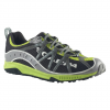 Scarpa Spark Trail Shoes