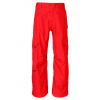 The North Face Spineology Ski Pants