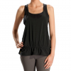 Lole Jump-up Tank Tops