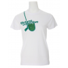 Lifetime Collective On The Green T-shirt
