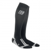 Cep Sports Progressive Cycle Socks