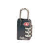 Eagle Creek Travel Safe Tsa Lock