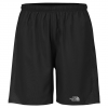 The North Face Gtd Running Shorts